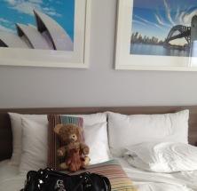 hotels-2