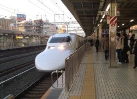 japan-1