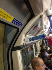london-tube-2