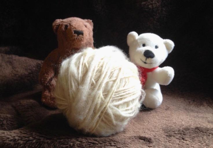 Wolle-Weben-Spinnen_Aug - 5