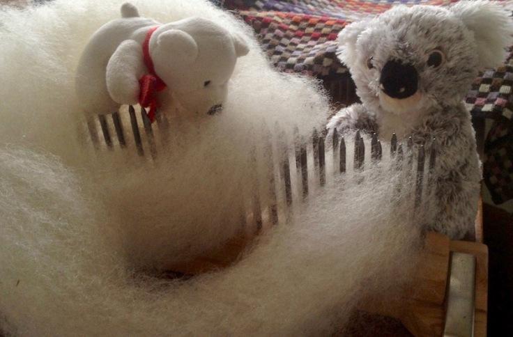 Wolle-Weben-Spinnen_Aug - 7